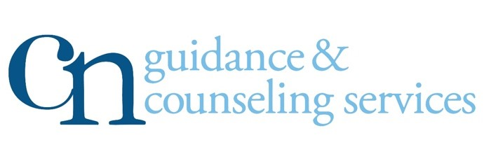 Cn Guidance Amp Counseling Services Receives Prestigious Top