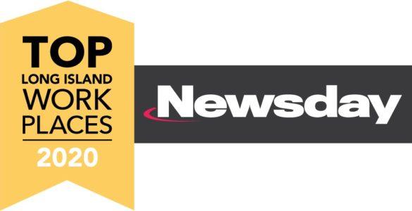 newsday-2020