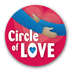 circleoflove-logo